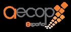 AECOP-logo