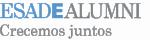 logo_esadealumni_es_alfa