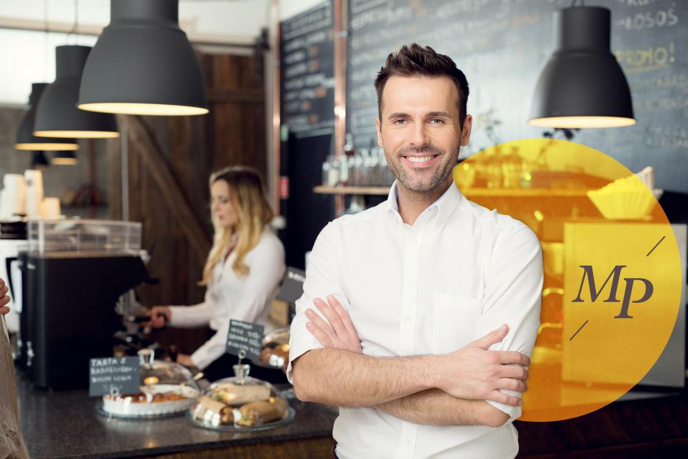 Las Competencias emprendedoras clave