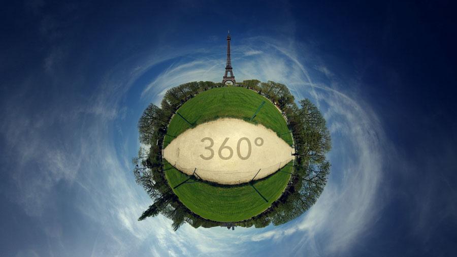 Cuestionario 360º - Mireia Poch Coaching Solidario