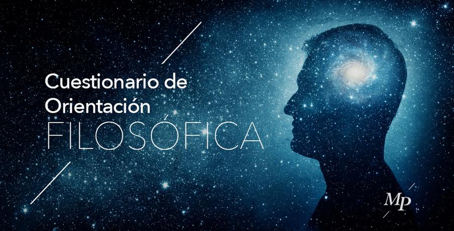 Cuestionario orientacion filosofica - Mireia Poch coaching solidario
