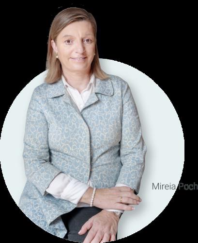Mireia Poch