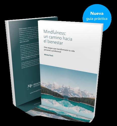 Libro mindfulness descarga gratis - Mireia Poch