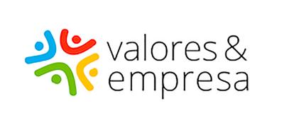 Logo-Valores-y-empresa-ok