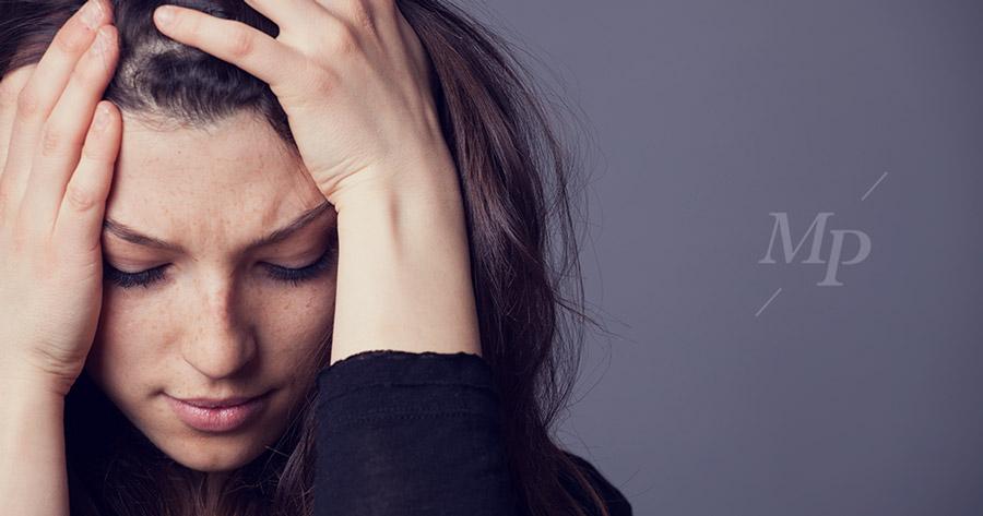 Afrontar Emociones negativas - Mireia Poch