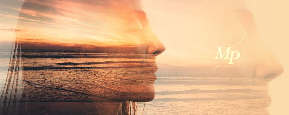 Mindfulness, estrés - Mireia Poch