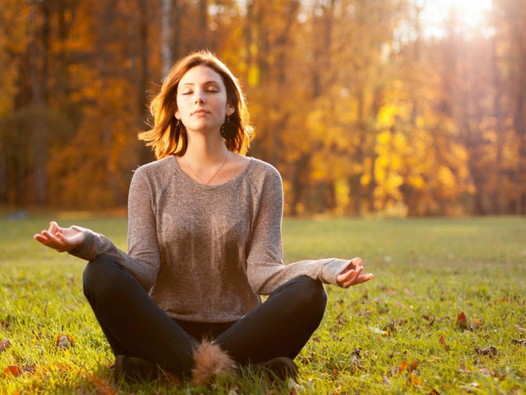 Mindfulness y meditación - Mireia Poch coaching solidario