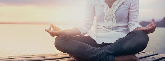 Mindfulness mejora calidad de vida y reducción estres - Mireia Poch