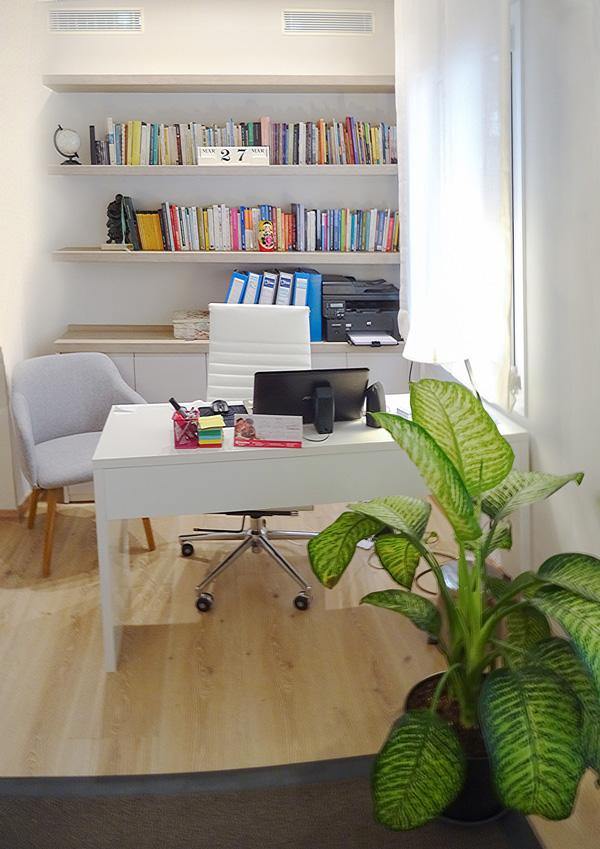 Despacho Mireia Poch